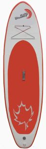 Inflatable Sup Board (CMEC-10′)