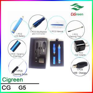 Cigreen V7 Ago G5 Vaporizer, Electronical Cigarette $18