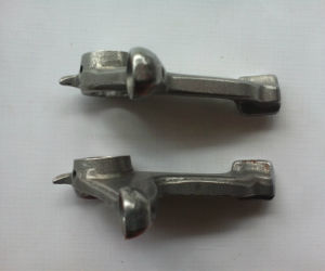 Ww-9607 Motorcycle Cylinder Rocker Arm for Cg125 pictures & photos