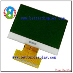Better LCM Stn Type Graphic LCD Module pictures & photos