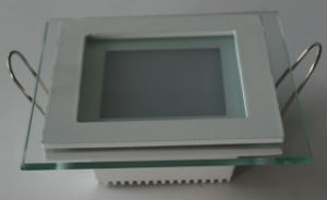 LED Downlight/LED Panel Light pictures & photos