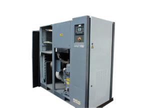 Good Conditin Atlas Copco Ga37VSD Used Screw Air Compressor pictures & photos
