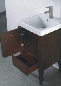 Landing Bathroom Cabinets Designer Good Quality Bathroom Cabinets pictures & photos