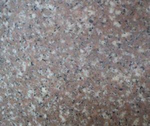 Granite Tile-G635