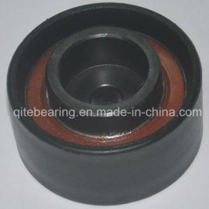 Belt Tensioner for Mazda 0k972-12-730 Qt-6136