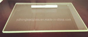 Fu Cheng Yu Hong Lead Glass pictures & photos