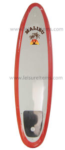 6′ XPE/EVA Promotional Surfboard with Customized Design pictures & photos