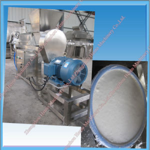 High Quality Double Helix Juice Extractor Juicer pictures & photos