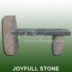 Garden Stone Bench (GT-090)