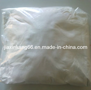 High Purity 99.9% Tadalafil Powder pictures & photos