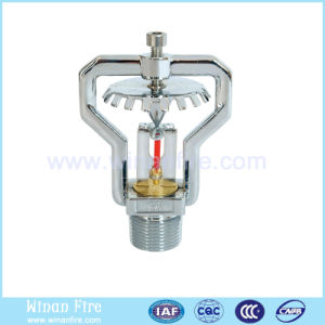 High Quality Quick Response Fire Sprinkler pictures & photos