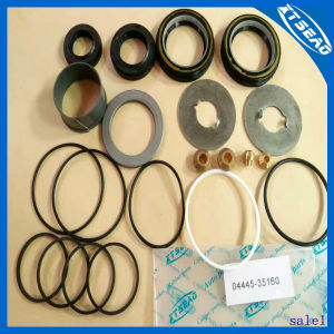 Power Steering Rack Repair Kits 04445-35160 for Toyota Parts pictures & photos