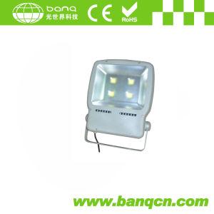 200W LED Flood Light (BQFL-600-200W)