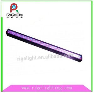 252LEDs Indoor LED Intelligent Bar pictures & photos