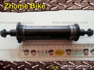 Bicycle Parts/Bottom Bracket/Fat Bike 100mm or 120mm Wide/Bb Spindle/Square Tapered pictures & photos