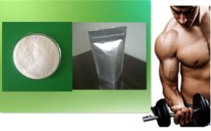 USP28 98.8% Nandrolone Decanoate Deca-Durabolin (360-70-3) pictures & photos