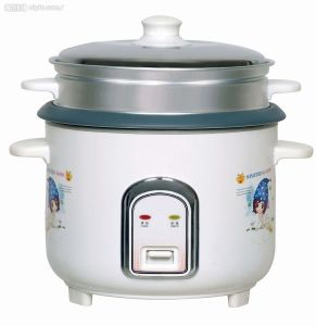 Rice Cooker Quality Control Testing pictures & photos