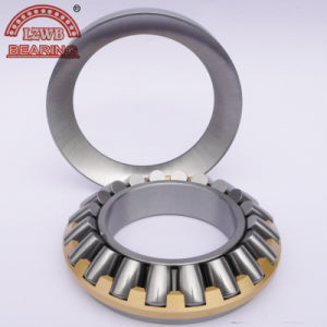 High Quality Good Service Thrust Spherical Roller Bearing (29388) pictures & photos