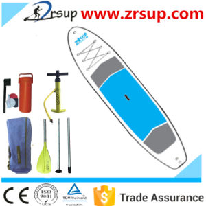 Tourism Portable Good Quality Design Fashion Cheap Hot Sales Sup Deck Pad