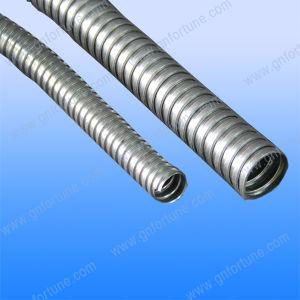 Corrugated Metal Conduit (20mm) pictures & photos