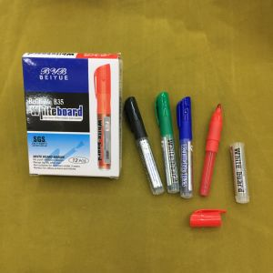 Refiller Whiteboard Marker Pen B35, Dry Eraser Marker Pen pictures & photos