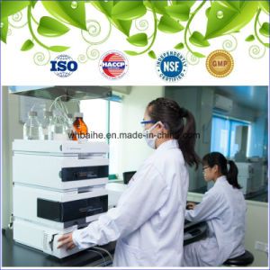 HACCP Certified Aloe Capsule for Beauty pictures & photos