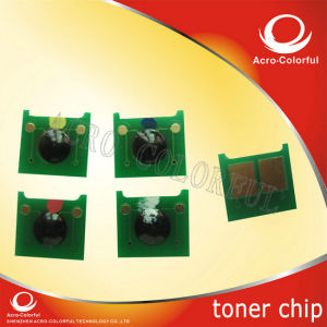 Reset Toner Chip for Canon Lbp 9100 9200 9500 9600