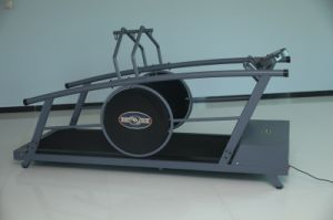 HD-6000 High Quality Pet Treadmill pictures & photos