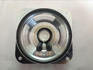 Waterproof Loud Speaker (IP67) for Outdoor Use pictures & photos