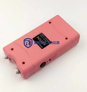 Hot Selling Stun Guns Electric Baton pictures & photos