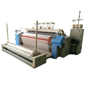 Surgical Bandage Making Machine for Hospital Dressing pictures & photos