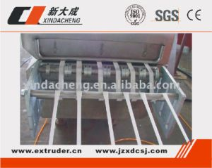 PP Strapping Band Extrusion Machine pictures & photos
