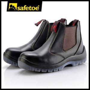 TPU Working Shoes (M-8316)