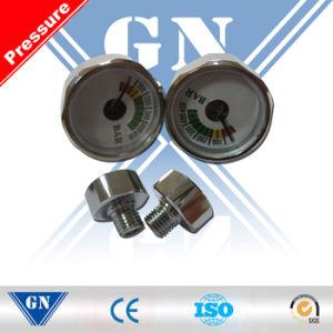 Cx-Mini-Pg Mini Pressure Gauge Manometer (CX-MINI-PG) pictures & photos