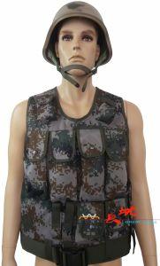 Tactical Vest Combat Body Armor