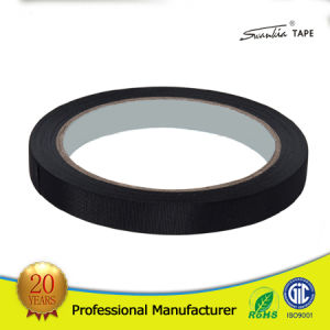 Shoes Industry Reinforced Nylon Tape pictures & photos