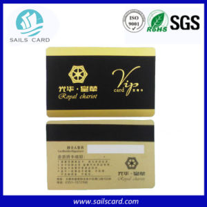 RFID S50/T5577 Combination Card pictures & photos