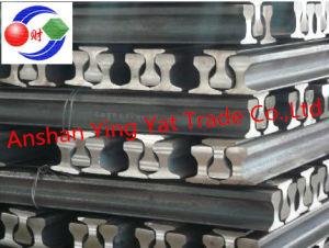 15kg Light Steel Rail pictures & photos