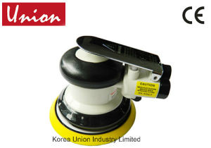 "Automotive Sander 5"" Air Polisher Car Orbital Sander pictures & photos"
