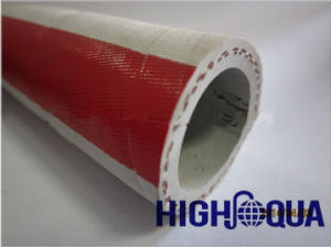 2014 Hot High Quality Flexible Carbon Free Hose pictures & photos