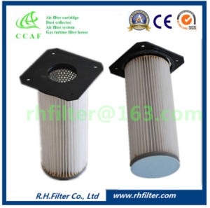 Ccaf Filter Cartridge for Industrial Dust Collector pictures & photos