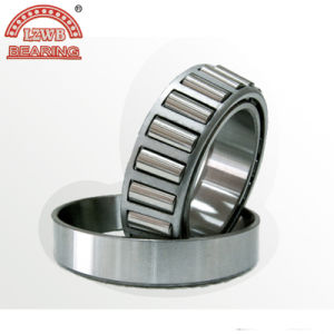 Inch Size Taper Roller Bearings (30615) pictures & photos