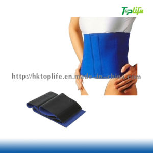 Slimming Exercise Waist Belt Daily Body Shaper Tp-A199