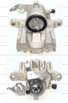 Aftermarket Parts Brake Caliper (VW Golf/New Beetle) 1j0 615 423D 1j0 615 424D pictures & photos