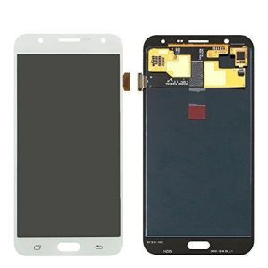 LCD Display Touch Screen for Samsung Galaxy J7 Sm-J700h J700f J700ds pictures & photos