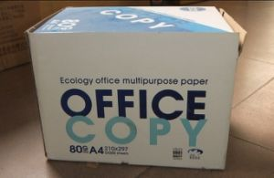 A4 Copy Paper-75g