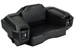 ATV Luggage Boxes - ATV Parts Accessories pictures & photos