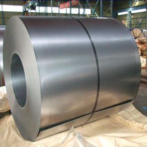 40-275 G/M2 0.18mm Zinc Coated Hot Dipped Galvanized Steel Gi Coils pictures & photos