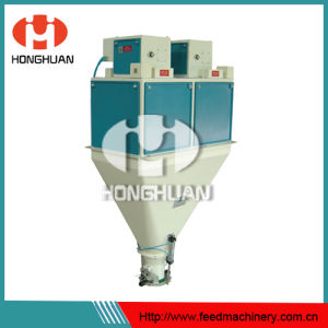 Feed Packing machine pictures & photos