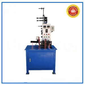 Wire Winding Machine From Alice pictures & photos